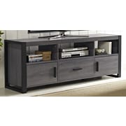 angelo:HOME TV Stand