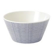 Royal Doulton Pacific 22 oz. Bowl
