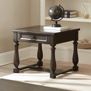 Steve Silver Furniture Leona End Table