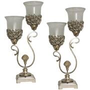 Urban Designs Laguna 26'' Table Lamp (Set of 2)
