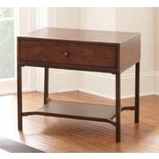 Steve Silver Furniture Hayden End Table