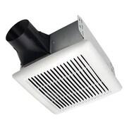 Broan InVent Single-Speed 80 CFM Bathroom Fan