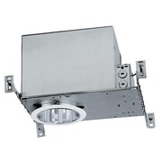Royal Pacific IC Airtight Compact Fluorescent 4'' Recessed Housing