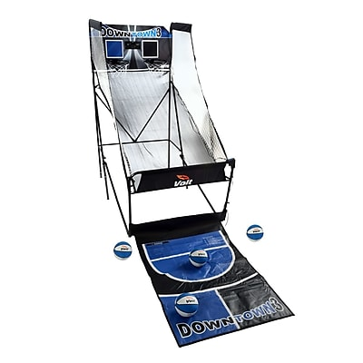 Lion Sports Voit Downtown Basketball Arcade Game