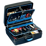 B&W German Profi Module Style Tool Case