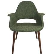 PoliVaz Arm Chair