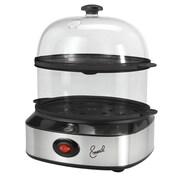 Emeril 2-in-1 Egg Cooker and Steamer