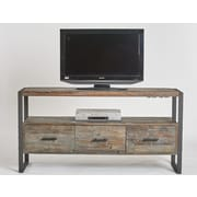 Crawford & Burke The Swanson TV Stand