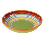 Certified International Mariachi Serving Bowl