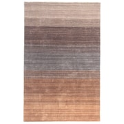 Abbyson Living Alexia Hand-Tufted Tan Area Rug; 3' x 5'