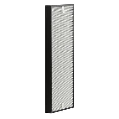 Rowenta XD6075U1 Intense Pure Air Bedroom HEPA Filter