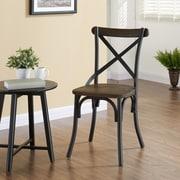 !nspire - Chaise de salle à manger style moderne