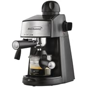 Brentwood Brentwood Espresso and Cappuccino Maker