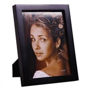 AdecoTrading Decorative Wall Hanging or Table Top Collage Picture Frame; 6'' x 8''