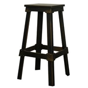 New Pacific Direct 30 inch Bar Stool by