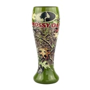 Top Shelf 22 Oz. Mossy Oak Pilsner Glass