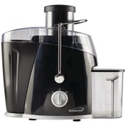Range Kleen Brentwood 2-Speed Juicer; Black