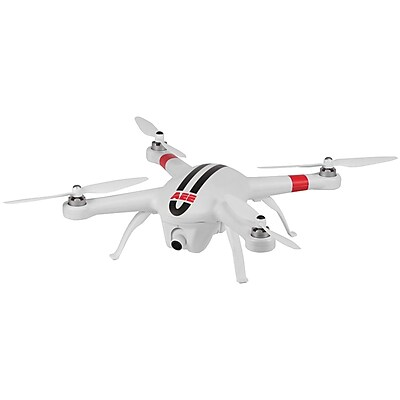 AEE AP10Pro AP10 Pro GPS Drone Quadcopter with Camera