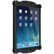 Ballistic Tj1633-a06c iPad Pro Tough Jacket Case