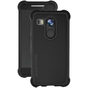 Ballistic Tj1660-a06n LG Nexus 5x Tough Jacket Case
