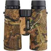 CARSON TD-042EDMO 3D Series 10 x 42mm HD Waterproof Binoculars with ED Glass