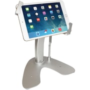 CTA PAD-UATk iPad®/Tablet Universal Antitheft Security kiosk Stand