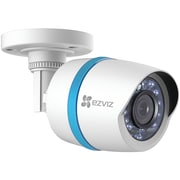 Ezviz Bc-121a 1080p Weatherproof Poe Bullet ip Camera With 100ft Cable