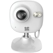 Ezviz Cv-100 (mini) Mini 720p indoor Wi-fi Camera