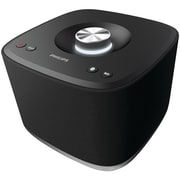 Philips Bm5b/37 izzy Bluetooth Stereo Speaker