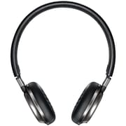Philips F1/27 Fidelio Over-the-ear Headphones With Microphone