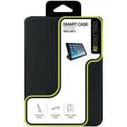 iessentials iPada2-smart-bk iPad Air 2 Smart Case (black)