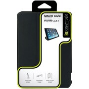 iessentials iPadm-smart-bk iPad Mini Smart Case (black)