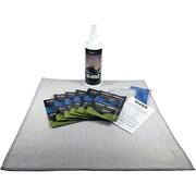 klearscreen kS-vSk Large Screen Cleaning kit
