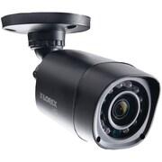 Lorex By Flir Lbv1511 HD Bullet Camera For Lorex Mpx Dvrs