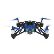 PARROT PF723101 Airborne Night Drone (MacLane)