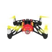 PARROT PF723102 Airborne Night Drone (Blaze)