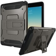 Spigen Sgp11737 iPad Mini Tough Armor Case (gunmetal)