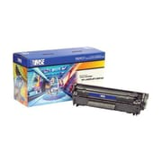 MSE Extended Yield Toner Cartridge, Black, 4000 Page (02-21-1216)