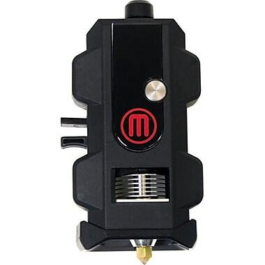 MakerBot – Extrudeuse intelligente+ pour l'imprimante 3D Replicator 5e gén./Mini (MP07325)