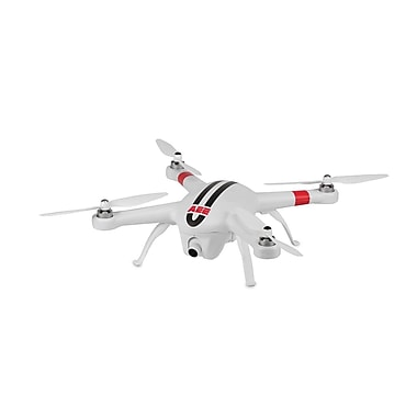 AEE AP10 Pro Quadcopter with Integrated 1080P 16MP Camera