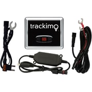 Trackimo Automotive with 12V Charger, (TRK120)