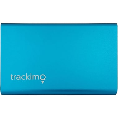 Trackimo Powerbank, (TRK720)