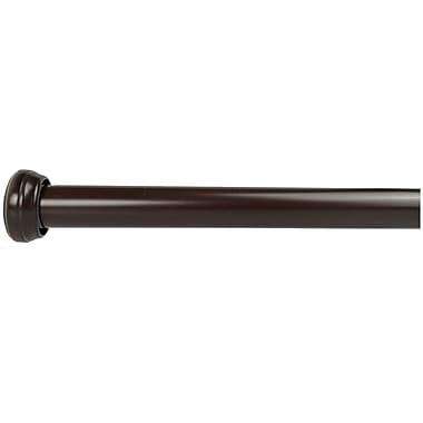 Levolor Window Fashion Metal Pole Set, 36