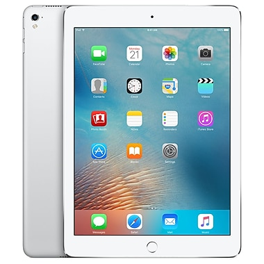 Apple iPad Pro (MLMW2CL/A) 9.7