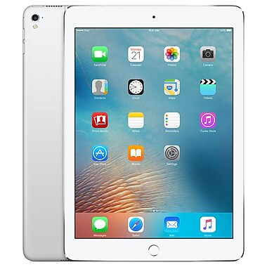 Apple iPad Pro (MLPX2CL/A) 9.7