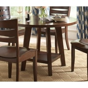 Wildon Home   Byron Group Counter Height Dining Table