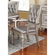 Wildon Home   Danette Arm Chair