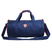 Arsenal Large Sport Bag, Blue (ARS007)
