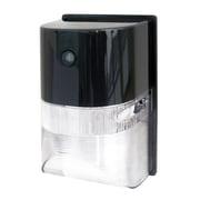 Designers Edge L835 150-Watt Portable Halogen Clamp Light