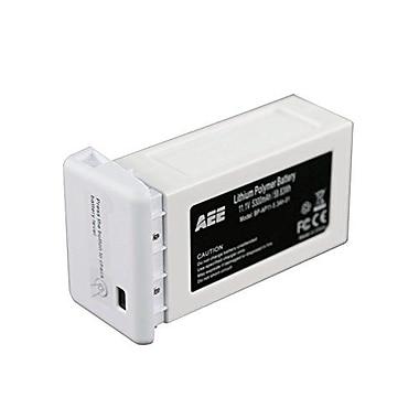 AEE Toruk AP10 5300mAh Battery